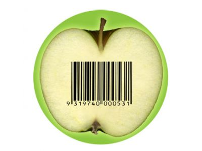 Produce Traceability Helps Promote Food Safety