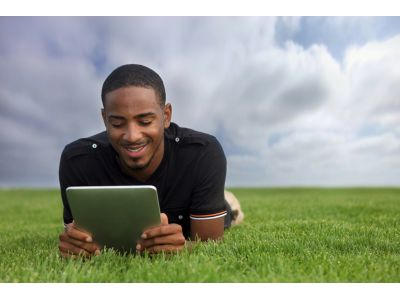 Mobile Payroll Management to Manage Your Mobile Workforce