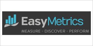 easy-metrics