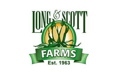 Long and Scott Farms