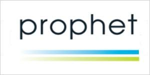 prophetv2