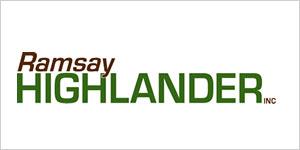 ramsay-highlander