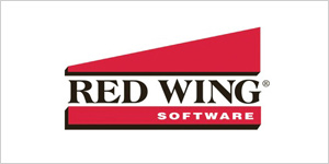 red-wing